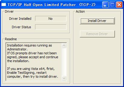 TCPZ_Setup-x86.exe